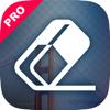 PicEraser - Background Eraser For SuperImpose Photo Editor & Cut Out Image Outline