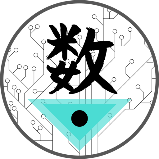 Kazu Corp: The Math Challenge