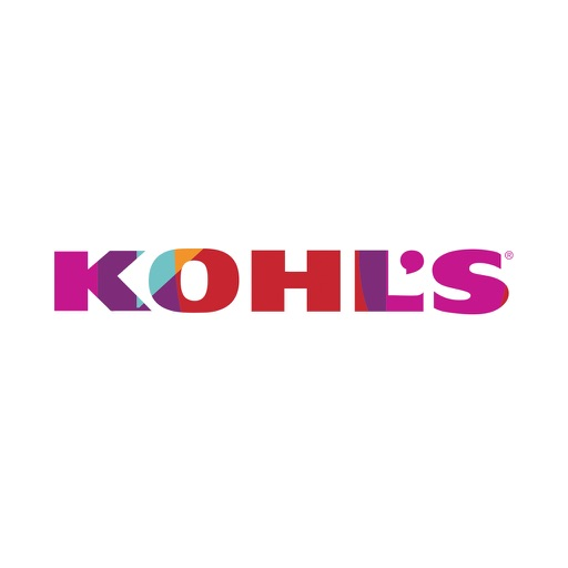 Kohl's for iPhone