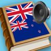 English Maori best dictionary translator - Papakupu pai Ingarihi Maori
