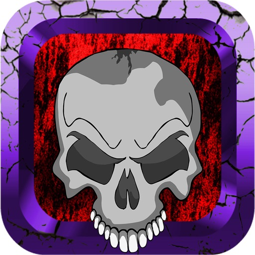 781 Skeleton Cave Escape