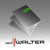 Walter eLibrary