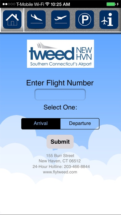 Car Rentals At Tweed Airport New Haven Ct