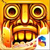 神庙逃亡2-全球最经典的跑酷游戏