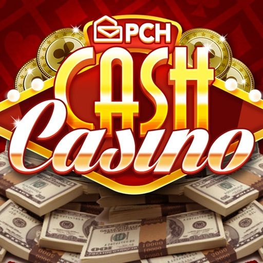 Free Casino Games With Real Cash Prizes