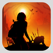 Tomb Journey - Ancient ruins fantasy adventure - xiaobin zhang