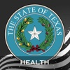 TX Health and Safety Code (Texas 84th Legislature Codes Titles & Laws)