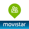 Localizador Familiar Movistar