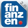 finanzen.net 2.0 - Börse, Aktien und Nachrichten