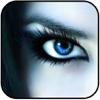 Augenfarbe Changer - Verfassungs-Werkzeug, ändern Augenfarbe