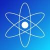 Physics X: College, AP, SAT and MCAT