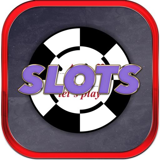 Slots Dragon Speed FastWin Casino Bash iOS App
