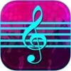 派對 鈴聲 – 免費 聲音 和 旋律 對於 iPhone