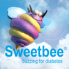 Sweetbee carb counter