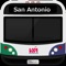 download Transit Tracker - San Antonio (VIA)