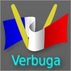 Verbuga French Verb Trainer