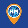 Hoop Maps: Find Pickup Basketball Games