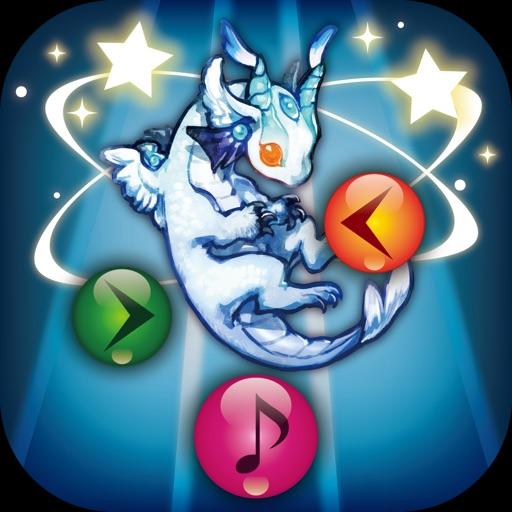 RhythmicQuest iOS App