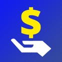 Money Saver - Expense & Income Tracker