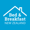 Bed & Breakfast Association NZ