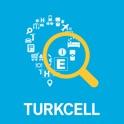Turkcell En Yakın : Nöbetçi Eczane , Hastane , Banka atm icon