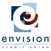 Envision Credit Union