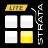Strata Lite - Remote Control for ATEM Switchers