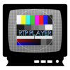 RTP Player