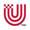 Uni Bremen App