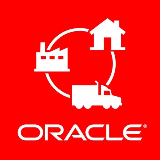 Oracle MWM