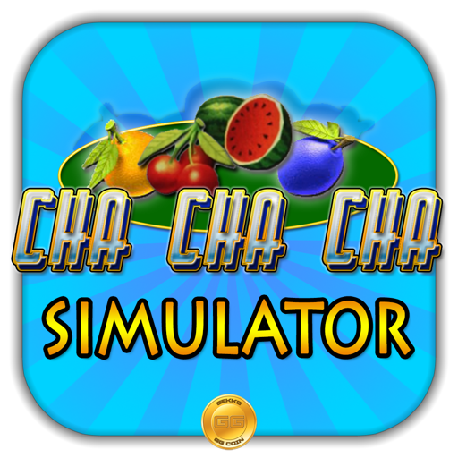 Chachacha Slot For Mac