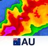Weather Radar Australia