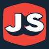 JSConfUY 2016 - Workshop