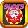 Bag Of Coins Paradise Slots - Play Real Las Vegas Casino Game
