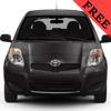 Best Cars - Toyota Vitz Photos and Videos Premium   Watch and learn with viual galleries