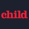 Child India Mag