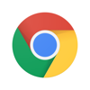 Chrome - web browser by Google Wiki