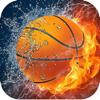Basketball Wallpaper - Download FREE Pics of Hoops, Shots, Players, Balls & Slam Dunk