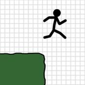 Doodle Sprint  Hack Deutsch Resources  (Android/iOS) proof