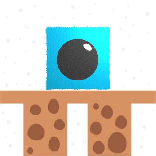 Duel Gravity iOS App