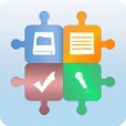Office Assistant by Elinasoft-PDF & Office Reader