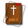 Bilingual Tamil English Bible
