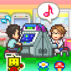 Pocket Arcade Story - Kairosoft Co.,Ltd