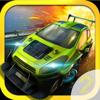 极品赛车游戏: Wiki