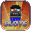 Black Slots Star Games Wiki