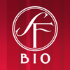 SF Bio AB - SF Bio bild