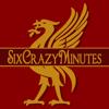 SixCrazyMinutes