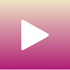 Radio - Listen Music - British Radios FM