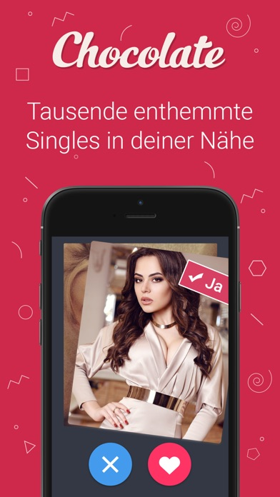 neue menschen kennenlernen app Neue leute kennenlernen bei freizeit - events für singles.