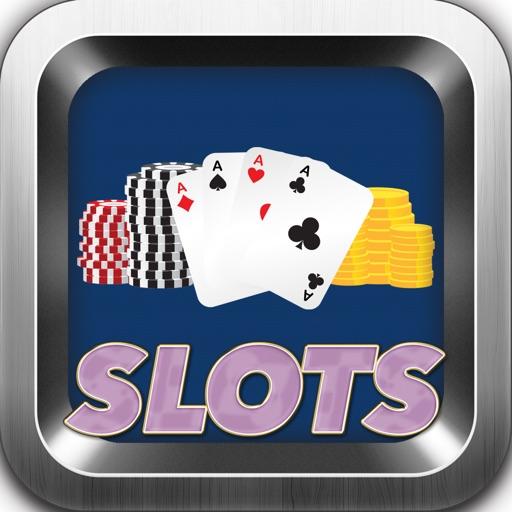 World Quick Vegas Multiple Jackpot Slots Hit - Tons Of Fun Slot Machines iOS App